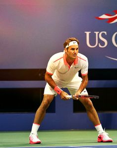 Being a lawn tennis fan , I wish to turn this into reality watching Roger Federer # Flushing Meadows 2016