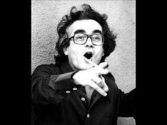 Michel Legrand - Trombone, Guitare et Compagnie - YouTube