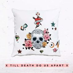 HAPPY VALENTINE'S DAY  // www.puracal.pt // #puracal Till Death, Happy Valentines Day, Snoopy, Throw Pillows, Instagram Posts, Happy Valentines Day Wishes, Cushions, Decor Pillows, Pillows