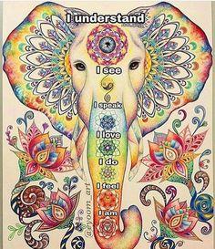 #Repost @yoga_flower_yoga  #chakras#yoga#conciousness#om#yogamindset#yogalifestyle