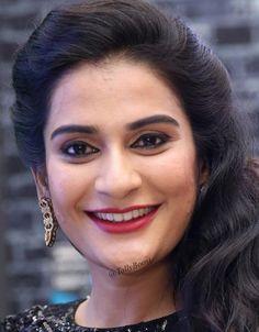 Beautiful Indian Girl Jenny Honey Long Hair Smiling Face Closeup Gallery TOLLYWOOD STARS Photograph TOLLYWOOD STARS PHOTOGRAPH | IN.PINTEREST.COM WALLPAPER EDUCRATSWEB