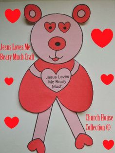 valentine's day coloring math worksheets
