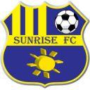 Sunrise F.C. (Rwamagana, Rwanda) #SunriseFC #Rwamagana #Rwanda (L14006)