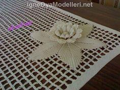 El-örgüsü-ve-dantelli-masa-örtüsü-modelleri-(1)