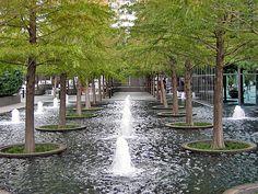 2013-02-10-fountainplace.jpg - dan kiley