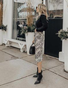 bc051392e15b 337 bästa bilderna på Inspiration i 2019   Ladies fashion, Woman ...