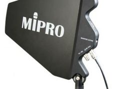MIPRO AT-90W wideband dipol antenna Electronics