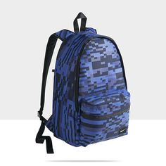 Nike Halfday Back To School Kids' Backpack $16.78