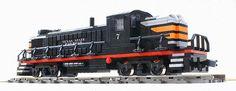 MOC: Texas State Railroad Engine #7 - LEGO Train Tech - Eurobricks ... Lego Trains, Diesel Locomotive, Custom Lego, Lego Building, Cool Lego, Everyday Objects, Lego City, Legos, Engineering