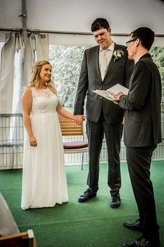 Freie Trauung Mannheim #trauredner #hochzeitsredner #freierredner #redner #freiertheologe #theologe #mannheim#rheinneckar #pfalz #badenwürttemberg #trauung #trauzeremonie #wedding #hochzeit #traurednerschweiz #traurednermannheim #traurednerpfalz #meinhochzeitsredner Formal Dresses, Fashion, Speyer, Mannheim, Weddings, Dresses For Formal, Moda, Fashion Styles, Fasion