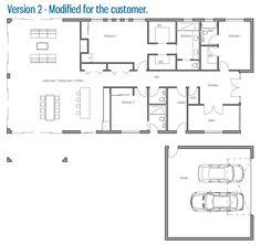 house design modern-house-ch163 15