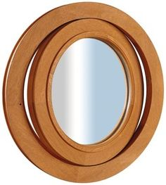 5 dresser tire tiroir pull manches boutons porcelaine for Fenetre hublot brico depot