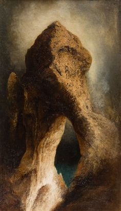 View Arco naturale by Karl Wilhelm Diefenbach on artnet. Browse upcoming and past auction lots by Karl Wilhelm Diefenbach. Moonlight Painting, Traditional Paintings, Dracula, Les Oeuvres, Germany, Mood, Landscape, Graphic Art, Sculpture