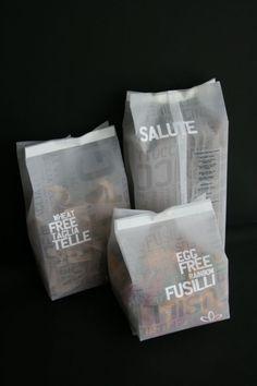packaging_design_1