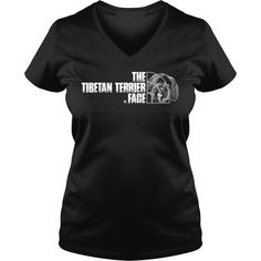 The Tibetan Terrier Face, Order HERE ==> https://www.sunfrogshirts.com/110191346-312346986.html?41088, Please tag & share with your friends who would love it, #australian terrier tattoo, #australian terrier aussies, australian terrier pictures #christmasgifts #xmasgifts #papillons #sloth #tarantula #christmasgifts #xmasgifts