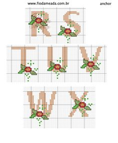 Visualizando Gráfico - www.fiodameada.com.br