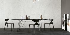 Uutuudet 2018│Laattapiste Decor, Furniture, Dining, Dining Table, Table, Home Decor