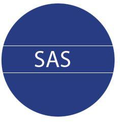 SAS online training in hyderabad