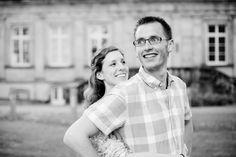 Hochzeitsfotograf Maik Molkentin-Grote - Hochzeitsfotograf OWL - Palaisgarten Detmnold - Hochzeitsfotograf Lippe - Maik Molkentin-Grote Photography - 4everwedding