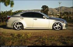 This is exactly what I'm going to do! Lexus Is250, Lexus Cars, Sports Sedan, Toyota, Luxury, Nice, Cars, Nice France
