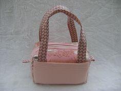 Lunch Bag Pq 4012