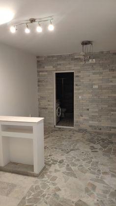 Interior Design, Home Decor, Nest Design, Decoration Home, Home Interior Design, Room Decor, Interior Designing, Interiors, Home Decoration