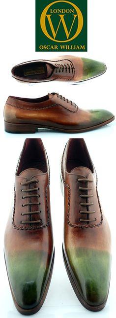 Oscar William Shoemakers #madetoorder #bespoke #madetomeasure #yourlabelshoes #classicshoe #handmadeshoe #handcraftedshoes #luxuryclassicshoe #handmadeluxuryshoes #menhandmadeshoes #elegantshoe #dresmenshoes #dapperhandmadeshoes #elegantmenshoes #eventshoes #eventmenshoes #luxuryelegantshoe #englishmenshoes #englishshoemakers #londonshoemakers
