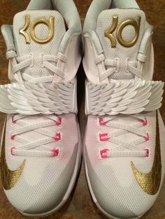 kd7 aunt pearl