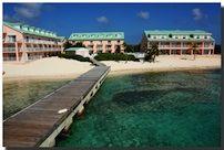 Cayman Brac, Cayman Islands accommodations scuba diving and fishing at Carib Sands Beach Resort Vacation Rental Condominiums Vacation Resorts, Beach Resorts, Vacations, Home Exchange, West End, Cayman Islands, Rental Property, Condominium, Scuba Diving
