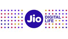 Reliance Jio can extend free voice and data offer till March 2017