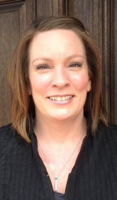 Christine Byer, Indianapolis Master Esthetician  Antiaging Spa Facials (317) 997-2260   Indianapolis Facialist, 16 years experience, Skin Games finalist (top 30 of 1029 estheticians) People's Choice Award top 3