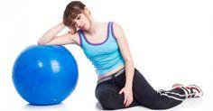 J'ai pris du poids en faisant du sport : http://www.fourchette-et-bikini.fr/sport/jai-pris-du-poids-en-faisant-du-sport-35741.html