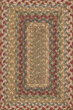 Provincial Aloe Vera Rug Rug Size: 4' x 6' by Surya Rug. $193.00. Pile Height: 0.22. Backing:. 100% Jute. Braided Style. PRO4005-46 Rug Size: 4' x 6' Features: -Technique: Braided.-Material: 100pct Jute.-Origin: India. Collection: -Collection: Provicial.