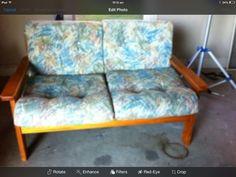 Home & Garden Furniture