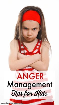 Positive anger management skills for kids Best Picture For Parenting Skills worksheets Fo Practical Parenting, Parenting Goals, Parenting Toddlers, Foster Parenting, Parenting Humor, Kids And Parenting, Parenting Hacks, Parenting Classes, Parenting Styles