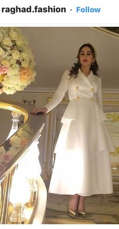 Elegant robe, – Best Of Likes Share Abaya Fashion, Muslim Fashion, Modest Fashion, Fashion Dresses, Modest Dresses, Stylish Dresses, Simple Dresses, Casual Dresses, Hijab Evening Dress