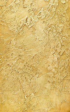 Decorative stucco texture Graphics Exclusive collection of background textures decorative plaster for walls. For all types and styles o by ArtyomMirniy Stucco Texture, Plaster Texture, Drywall Texture, Pastel Color Background, Textured Background, Wall Texture Design, Wall Design, Structure Paint, Bamboo Light