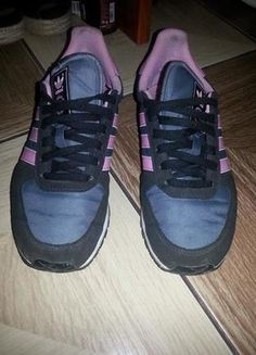 Kup mój przedmiot na #Vinted http://www.vinted.pl/kobiety/obuwie-sportowe/9829308-adidasy-rozmiar-37-13