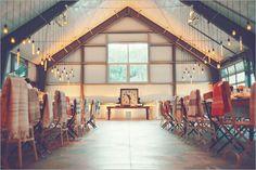 Antique Edison Bulbs by Got Light at Durham Ranch. Paula LeDuc Fine Catering. Lighting Design by Got Light. Wedding Lighting.