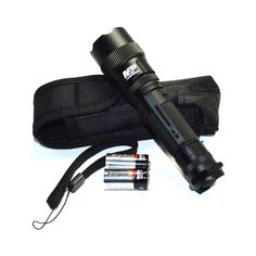 Smith & Wesson M&P 12 Tactical LED Flashlight Find our speedloader now!  www.raeind.com  or  http://www.amazon.com/shops/raeind