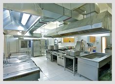 44 best Kitchen Exhaust Systems images on Pinterest | Exhausted ...
