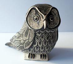 owl-e1429801765985-600x525.jpg (600×525)