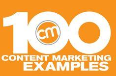 Content is king: Warum Content Marketing die Rettung des Digitalmarketings ist | HORIZONT.NET