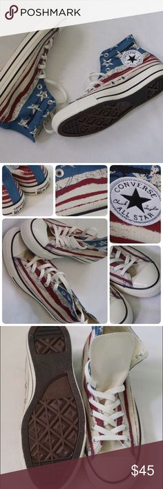🆕LISTING CONVERSE CT HI SIZE 8MEN, 10WMN -BRAND NEW IN BOX  -SIZE: 8MEN, 10WMN -COLOR: CHILI PASTE/BLACK/WHITE/RED -MADE IN INDIA -INCLUDE ORIGINAL BOX WHEN SHIP     ⚠️⚠️⚠️PLEASE UNDERSTAND SOMETIME THE BOX POSSIBLY DAMAGED. IF YOU CONCERNED ABOUT THE BOX PLEASE ASK FIRST BEFORE PURCHASE. PLEASE PAY ATTENTION TO DETAILED OF SHOES OF THE PIC. THANKS ⚠️⚠️⚠️⚠️⚠️       ⭐️TOP RATED SELLER 👍FAST SHIPPER NEXT DAY SHIPPING ❌NO TRADE ❌NO PAYPAL ✅BUNDLE OFFER Converse Shoes Sneakers