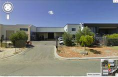 Solargain headquarters (10) / Installer / MI: Yes / Contact Info: www.solargain.com.au / Peter Novak / National Sales Manager / 0061 1300 739 355 / peter.novak@solargain.com.au / Address: 10 Milly court, Malaga, Perth.