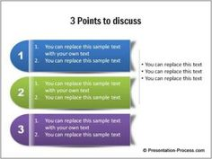 discussion-points-ceo-pack-2-template