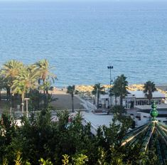 MALAGA TRAVEL GUIDE: 36 Things to do in Malaga, Spain - Christobel Travel Malaga Spain, Andalusia, Spain Travel, Travel Guide, Cathedral, Things To Do, Dolores Park, Castle, Europe