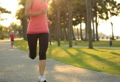 Prioritizing Exercise in your Back-to-school Routine | Virginia Women's Center blog