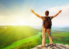 Как научиться жить счастливо. Или Профилактика жизни в стрессе. Часть II.