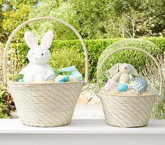 Quinn Easter Baskets Small